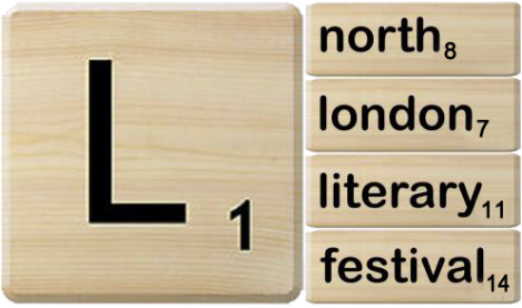 NLLF Logo