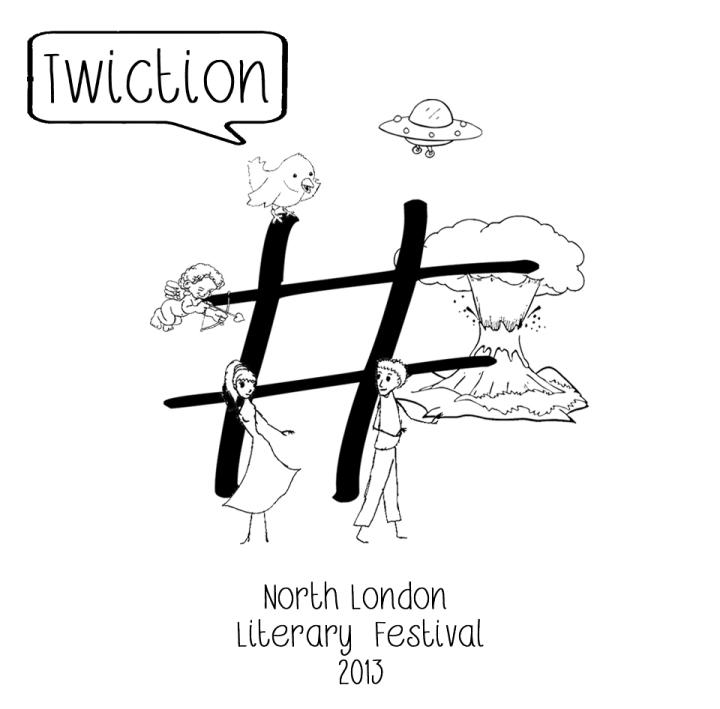 Twiction