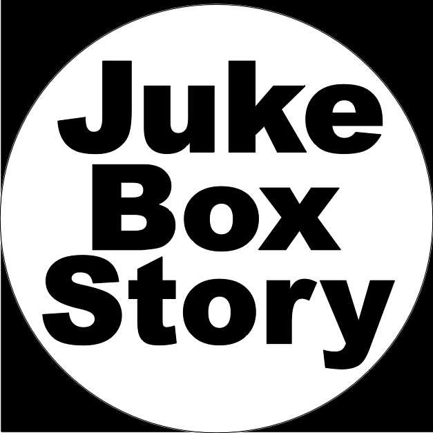 jukebox logo v1-1