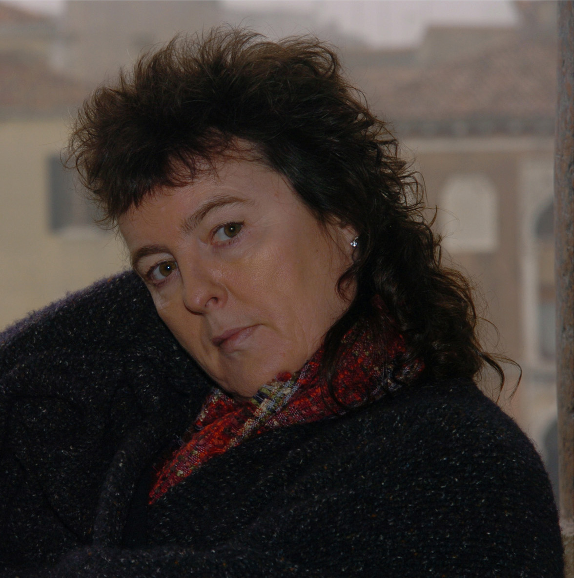 stealing carol ann duffy essays Read this essay on stealing by carol ann duffy come browse our large digital warehouse of free sample essays get the knowledge you need in order to pass your classes and more.