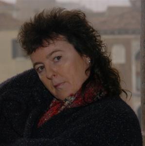 Carol-ann-duffy-100912-mdx1