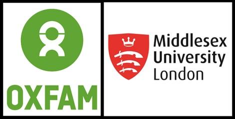 NLLF Oxfam
