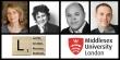 Debate on Free Speech: Christina Patterson, Professor Yasmin Alibhai-Brown, Professor Kurt Barling, Law Professor, Eric Heinze