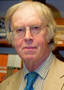 Charles Palliser